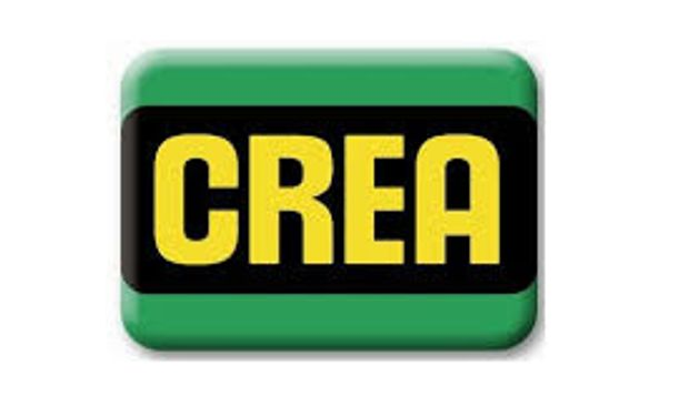 Se viene el Congreso Tecnológico CREA 2014