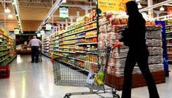 Anunciaron un acuerdo de precios, pero no difundieron los productos ni sus valores