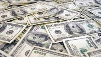 Dólar oficial, estable a $ 7,965. El blue bajó un centavo