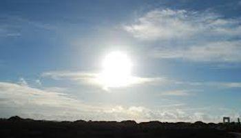 La mayor probabilidad de precipitaciones se concentrará en el NOA