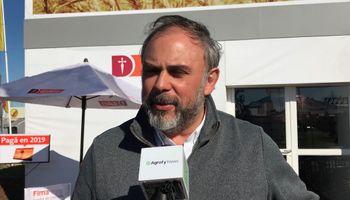 Banco Galicia: la confianza que da la permanencia