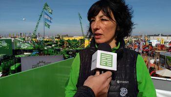 """En Agroactiva se vive un microclima de esperanza"""