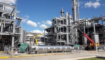¿Qué le depara al bioetanol argentino?