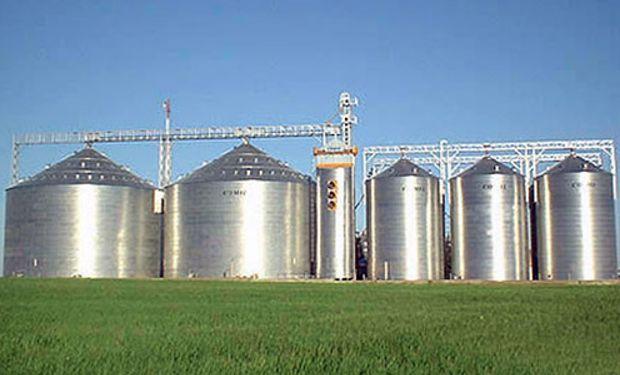 Preocupa a aceiteros falta de granos para molienda