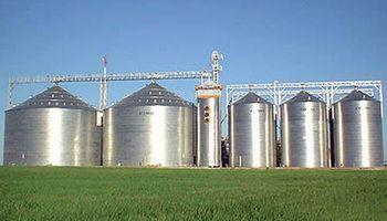Cierran planta procesadora de soja en Brasil