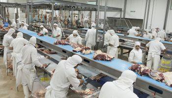 """Carne: frigoríficos exportadores señalaron que las medidas son un """"gran avance"""""""
