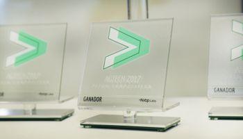 Premiarán a las mejores startups de agro de Argentina, Perú y Uruguay