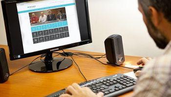 Senasa pone a disposición la gestión de trámites de forma online