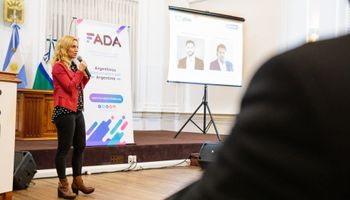 FADA lanzó la tercera edición del Congreso Imagina