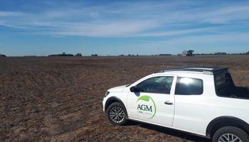 El mercado de los herbicidas suma inversiones