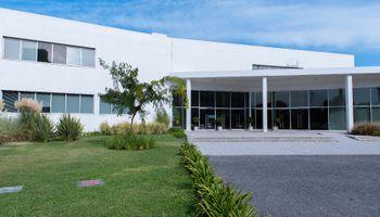 Bioceres se suma como accionista en Tecnoseeds R&D Inc. y Agrality S.A.
