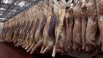 La Plata: habilitan frigorífico para exportación que generará 200 puestos de trabajo