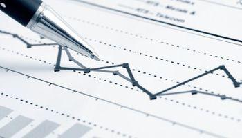 El impacto de la inflación en los balances contables