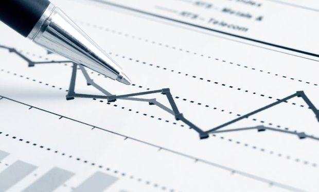La información contable e impositiva en un contexto de sinceramiento de precios, debe reconocer un ajuste de los valores contables e impositivos.