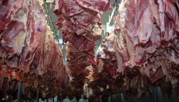 Desde FAA no creen que importar carne sea una solución
