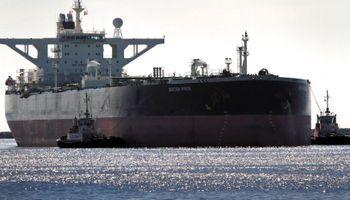 Las petroleras cerrarán otro año de importaciones récord