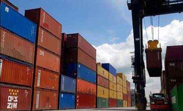 Se duplicó el cepo a las importaciones y ya tiene impacto en el empleo
