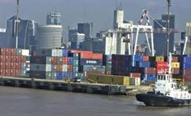Traban más importaciones para evitar baja en reservas
