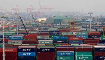 El Gobierno flexibiliza las Declaraciones de Importación
