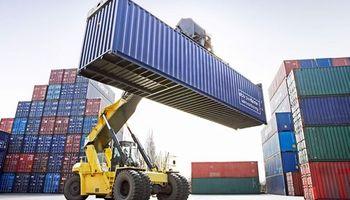 Tras el default el BCRA ya frenó importaciones por u$s 400 M