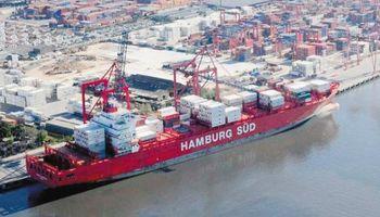 El Gobierno reemplazó las DJAI por nuevas barreras burocráticas para frenar importaciones