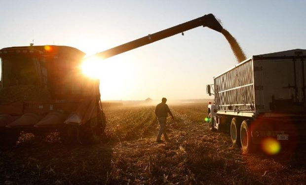 Brasil está preparado para abrir las puertas a las importaciones.