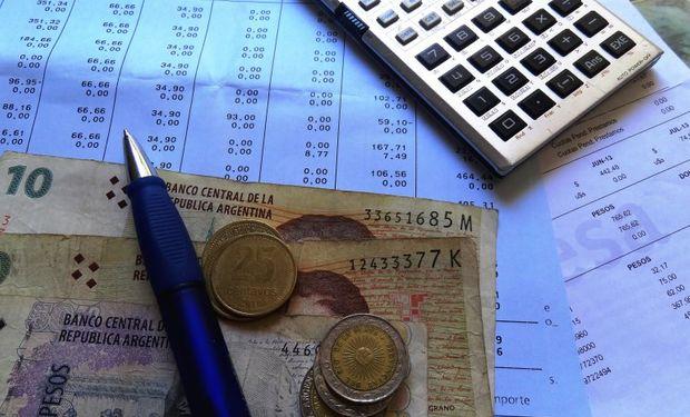 Es importante que las empresas hoy más que nunca tengan en cuenta que existen herramientas que ayudan a bajar los costos impositivos.