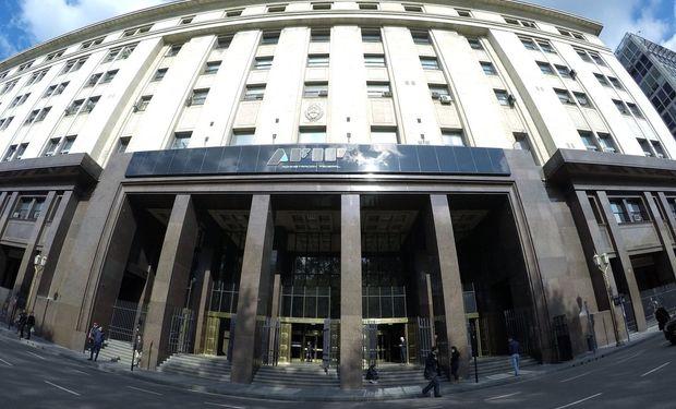 Impuesto a las Ganancias 2021: cómo será el reintegro de la AFIP y cómo queda el régimen de retención
