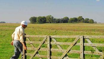 Impuesto a las ganancias: AFIP ratificó su postura respecto a la venta de un inmueble rural