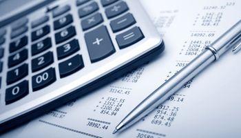 Planificando dividendos en la pyme agropecuaria: aspecto clave a tener en cuenta