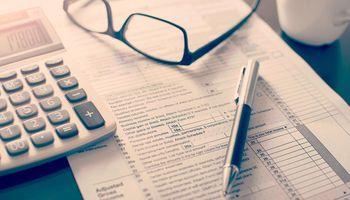 Impuesto a las Ganancias y Revalúo Impositivo: cómo es la reglamentación