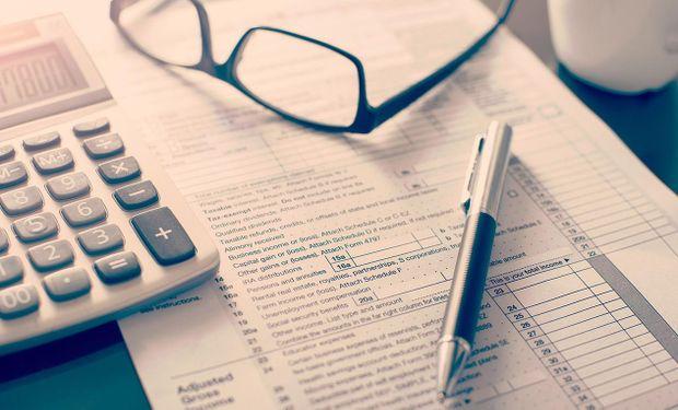 Impuesto a las Ganancias. Revalúo Impositivo. Su reglamentación.