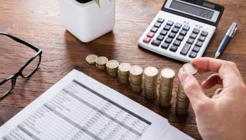 La Carta Oferta con aceptación tácita y el Impuesto de Sellos