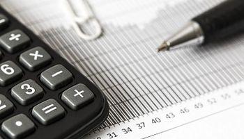 La BCR expresó sus diferencias con el proyecto de reforma impositiva