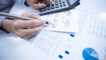 Saldos a favor de IVA: otra forma de hacerles frente