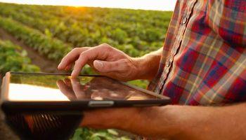 Curso de impuestos repasará situaciones controvertidas del sector agropecuario