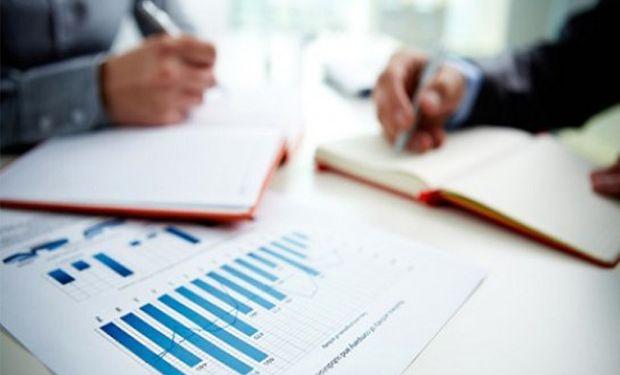 ¿Cuáles son las inversiones productivas según la Ley Pyme?