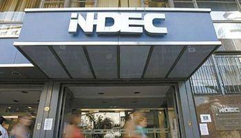 Indec, bajo sospecha por cifras de exportaciones