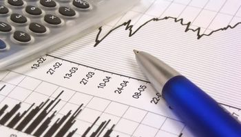 En el Indec volvieron a subestimar la inflación