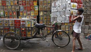 Aceite de soja: ¿Beneficia a la Argentina la reducción de aranceles de la India?