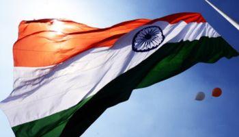 India, el otro gigante asiático