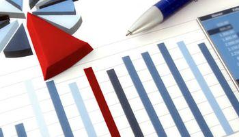 Ganadería bovina: indicadores de gestión Septiembre 2015