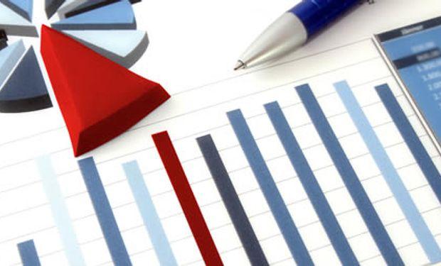 La visión estratégica de la planificación de cada empresa se debe plasmar no sólo en los objetivos y en la organización, sino también en indicadores.