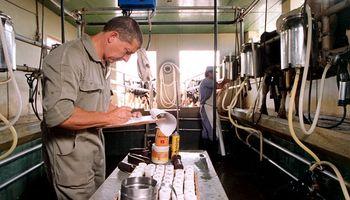 """Desarrollaron un método para identificar la """"huella dactilar"""" de la leche argentina"""