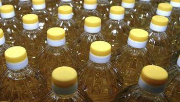 Industria oleaginosa seguirá subsidiando al aceite