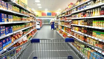 Estiman que la inflación de 2014 fue de 36,9%