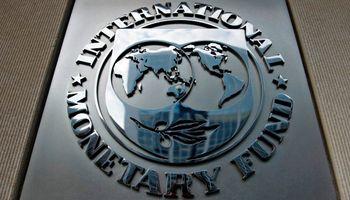 El FMI repasó los cuatro hechos detrás de la inflación de alimentos