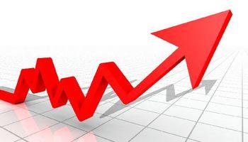 La inflación se aceleró en marzo y vuelve a situarse en torno a 2%