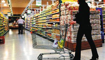 La inflación cerró 2014 en 38,5% según las mediciones privadas