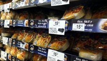 Habrá menos inflación, pero a costa de un atraso cambiario